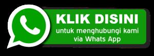 Kamar Set HPL Minimalis Karawang